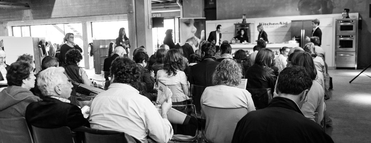 Stefano Borghesi Fotografo Professionista Eventi Reportage Bergamo