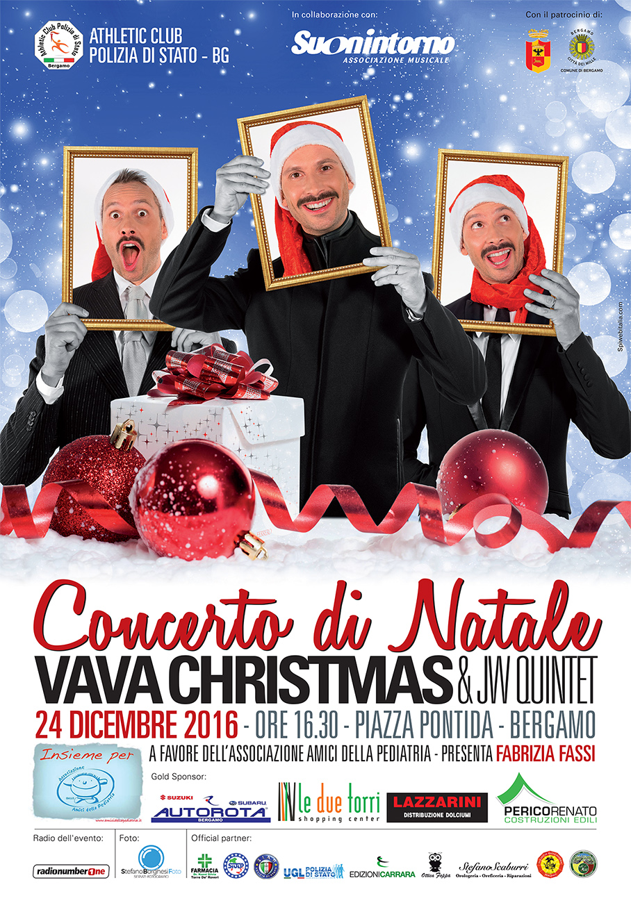 Vava Christmas 2016_locandina Spiweb HD