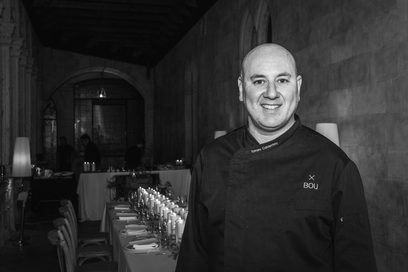 Stefano Borghesi Fotografo Professionista Bergamo Brescia Verona Lecco Novara Varese Lodi Monza Foto Fotografia Eventi Reportage Food Bergamo Matrimonio